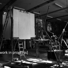 TG Dapper TRANSILO work in progress